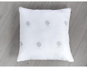 Подушка Eko