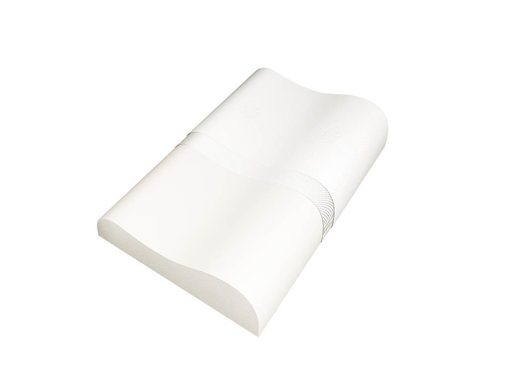 Подушка Miranda