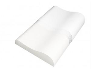Подушка Vela