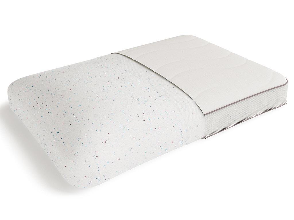 Подушка Sigma