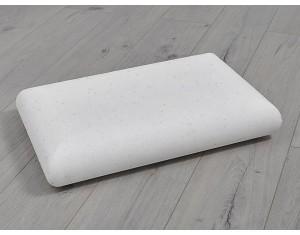 Подушка Sigma Plus