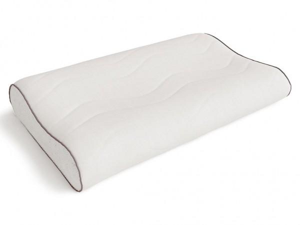 Подушка Delta