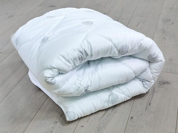 Одеяло Lite