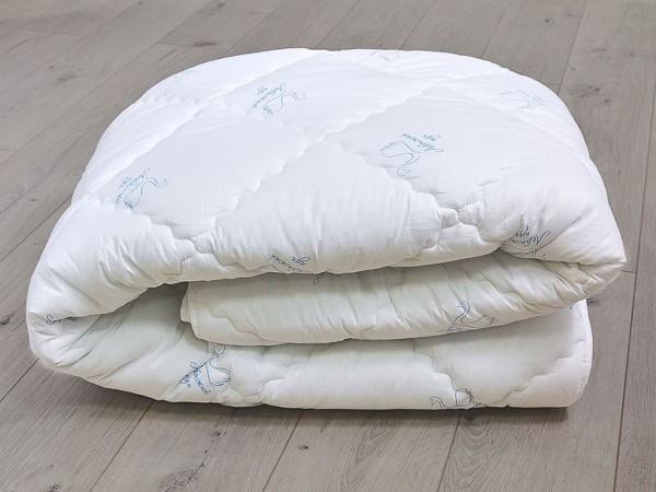 Одеяло Climate