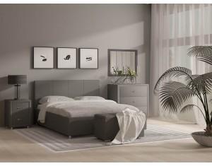 Кровать Прато