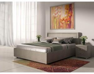 Кровать Бергамо