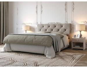 Кровать Бари с ПМ