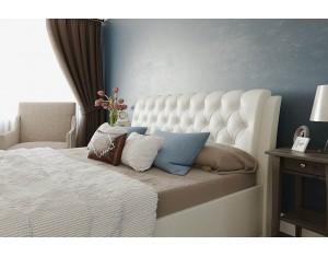 Кровать Оливия с ПМ