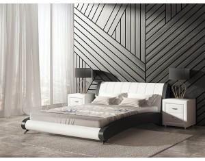 Кровать Верона с ПМ