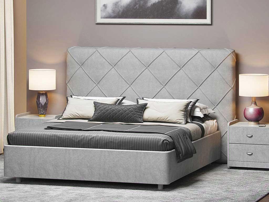 Кровать Манхэттен