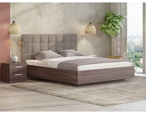 Кровать Luiza