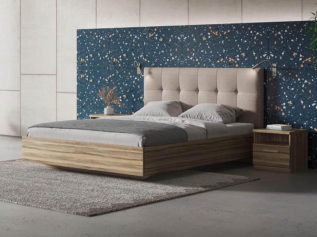 Кровать Vena