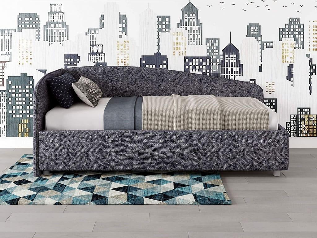 Кровать Paola