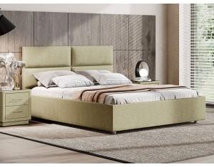 Кровать Omega