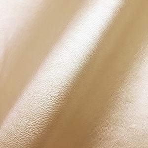 Бежевый перламутр (Эко-кожа)