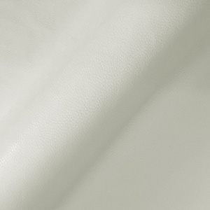 Белый (Эко-кожа)