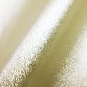 Жемчужный перламутр (Эко-кожа)