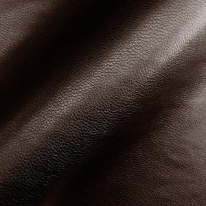 Коричневый (Эко-кожа)
