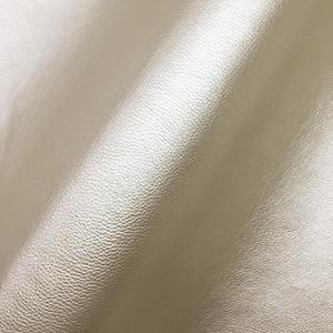 Платиновый перламутр (Эко-кожа)