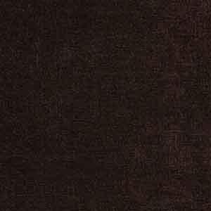Коричневый (Микровелюр)