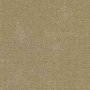 Оливковый (Микровелюр)