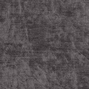 Серый (Микровелюр)
